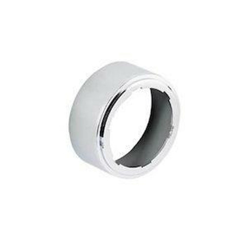 Aqualisa 213014 Aquavalve 609/Colt Concealed Shroud Pre-04 - Chrome FTB6589 5023942007758