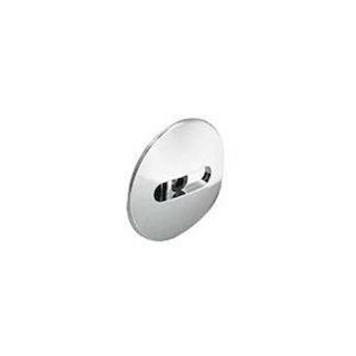 Aqualisa 213026 Aquavalve 609 On/Off Control Knob Insert - White FTB6592 5023942011847
