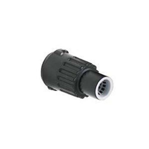 Aqualisa 214019 Aquarian/Colt Exposed Inlet Filters x2 FTB6604 5023942008090