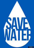 Keep Calm and Save Water with FixtheBog.uk
