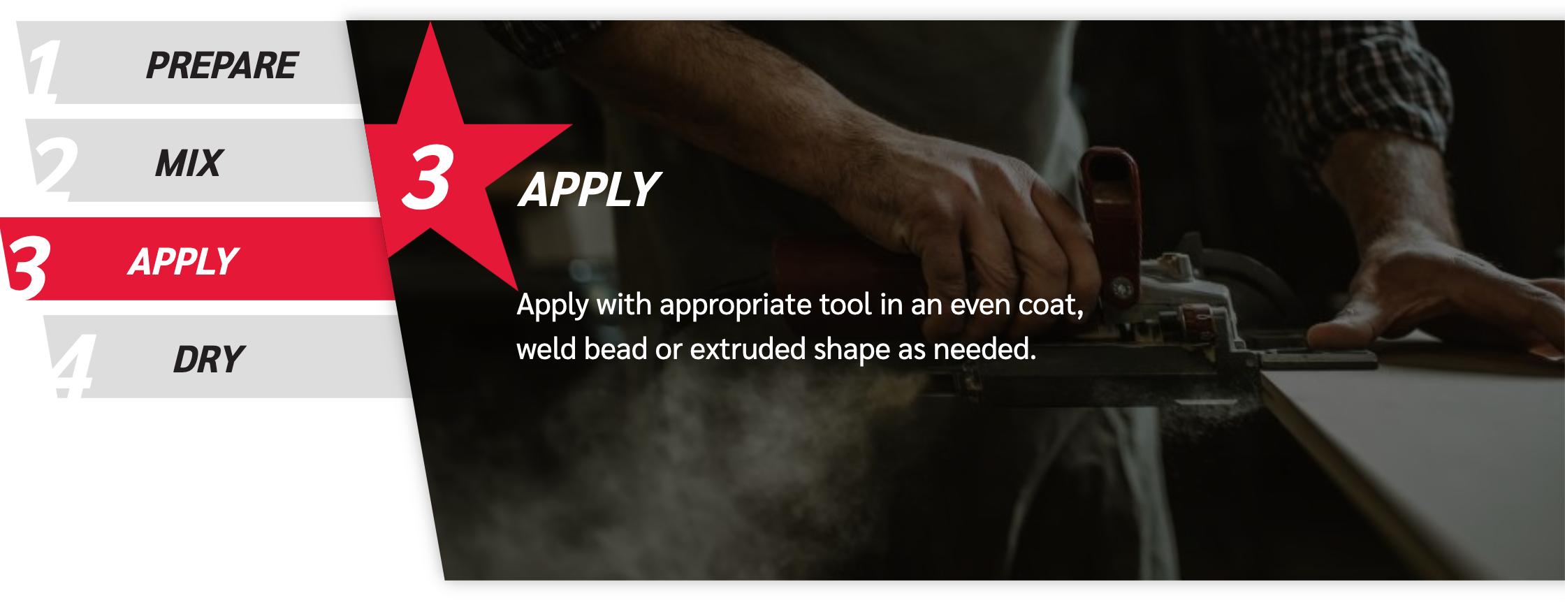 50133-fixthebog.uk-apply.png