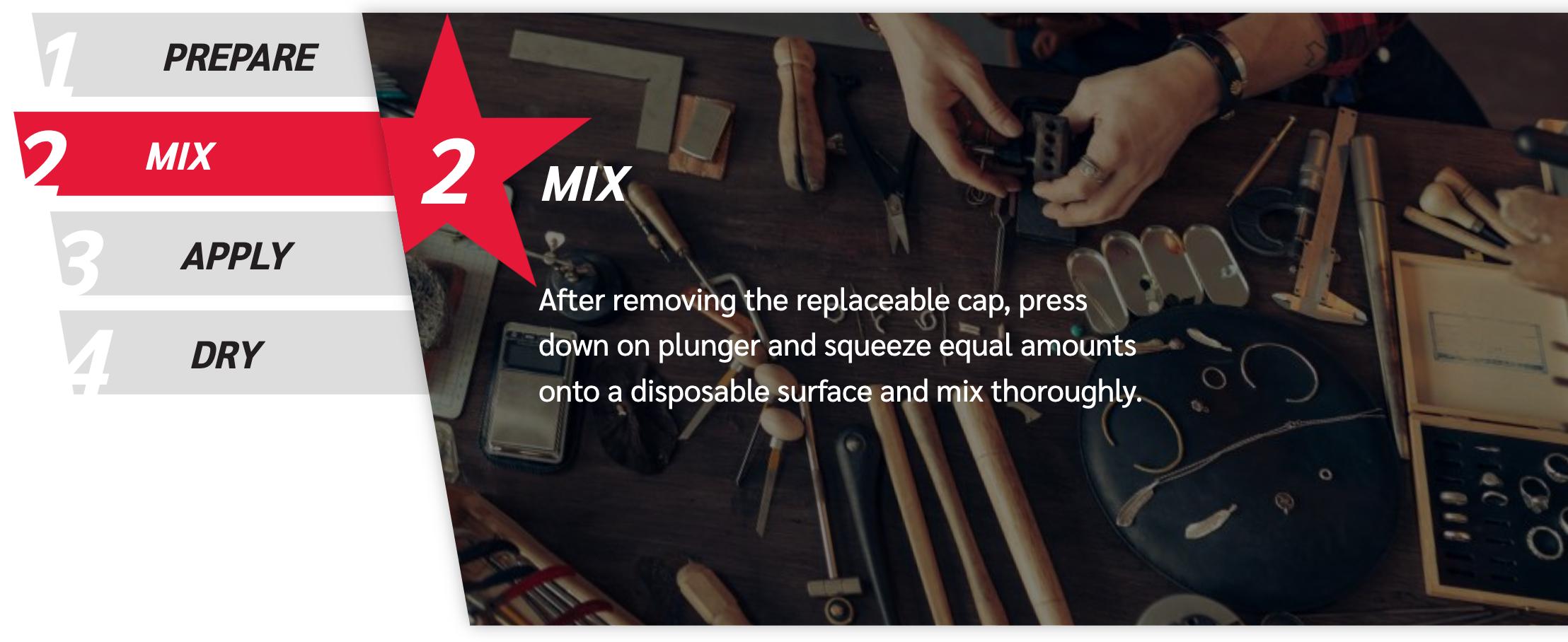 50176uk-mix-fixthebog.uk.png