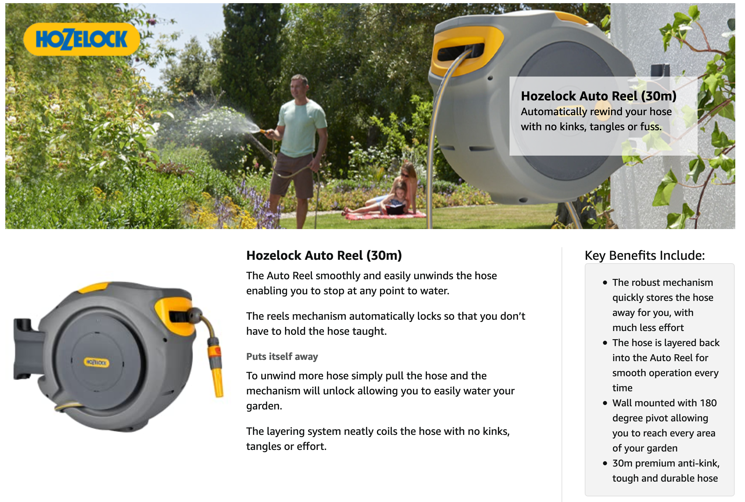hozelock-2403-30m-autoreel-fixthebog.uk-d.png