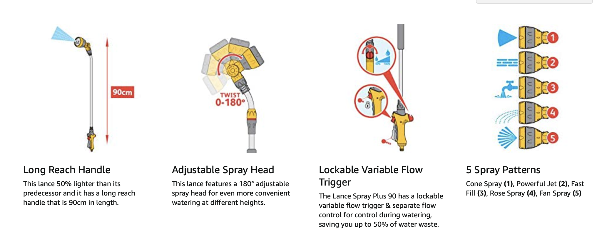 hozelock-2697-lance-spray-plus-90-2-fixthebog.uk.png
