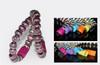 USB Metal Bracelet Charger cable for HTC,Samsung,Motorola,Blackberry,Sony-Ericsson,LG