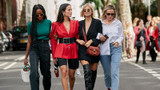 Top 10 Fashion Trends From Spring/Summer 2019 Fashion Weeks