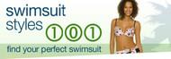 swimsuit styles 101