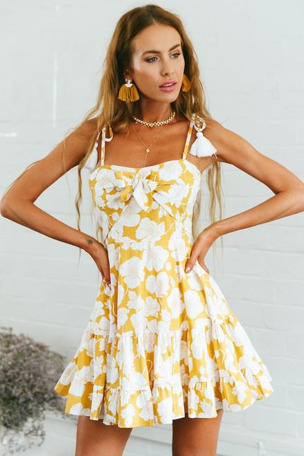 2019 summer spaghetti strap women dress slash neck print female dress zipper sleeveless sexy ladies vestidos
