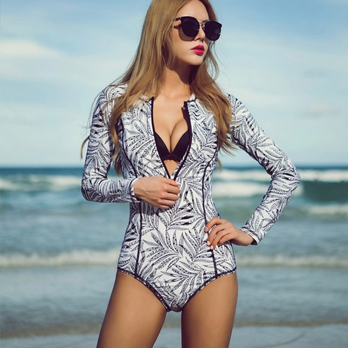 One Piece Swimsuit Plavky Girls May Beach Bikinis Women Woman 2019 Suit Triangle Female Bathing Clothes Biquini Badpak Dames