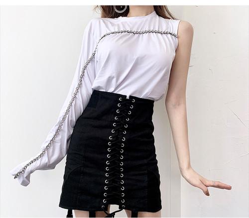 Girdle Skirt