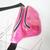 2018 Fashion New Laser Waist Bag Leather Belt Waterproof Bag Phone Women Thighbags Fanny Pack Holographic Leg Bag