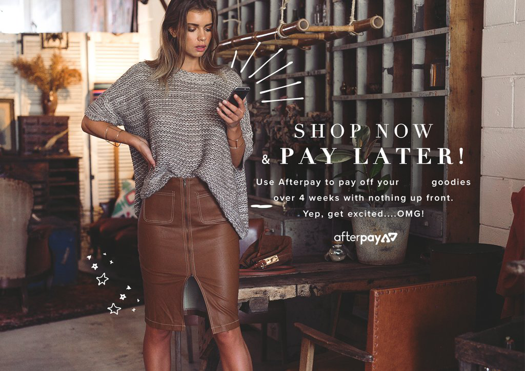 afterpay-header-1024x1024.png
