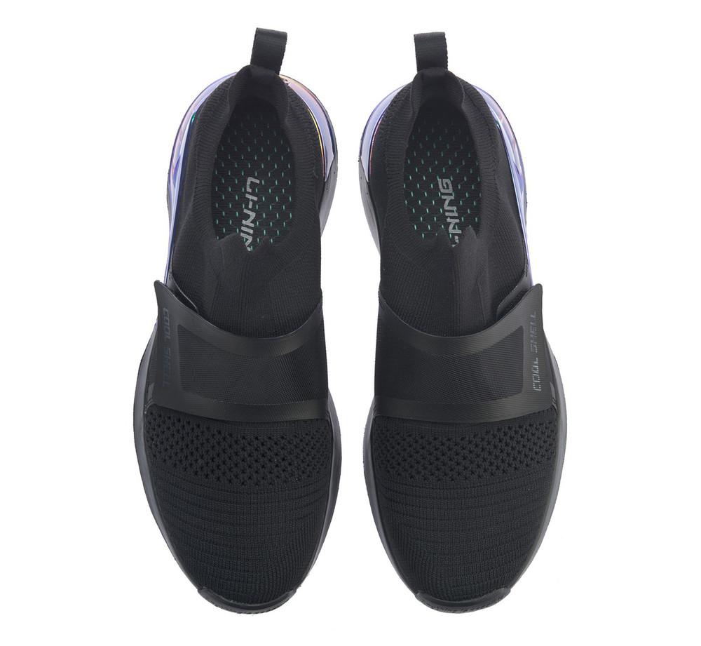 Li-Ning Comet II Lifestyle Sneaker