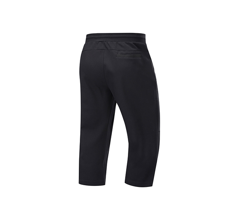 WoW Premium 4/5 Sweat Pant AKLP229-1