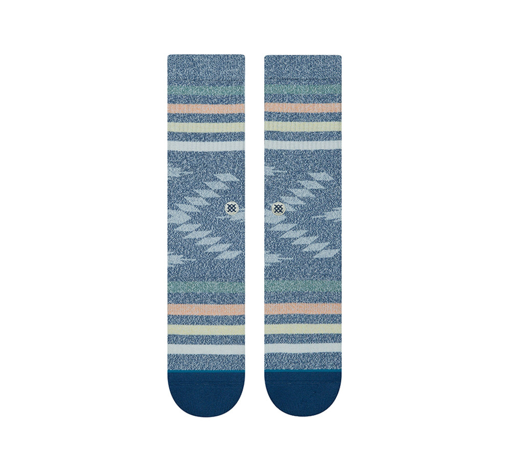 Stance Hitch Hiker Sock