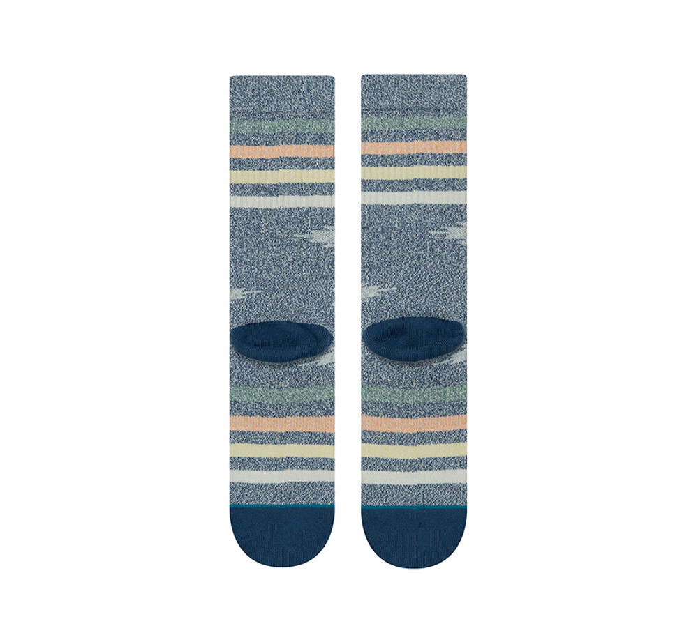 Stance Hitch Hiker Sock