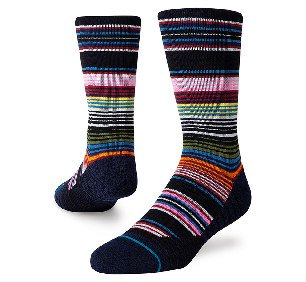 Stance Refresh Crew Sock
