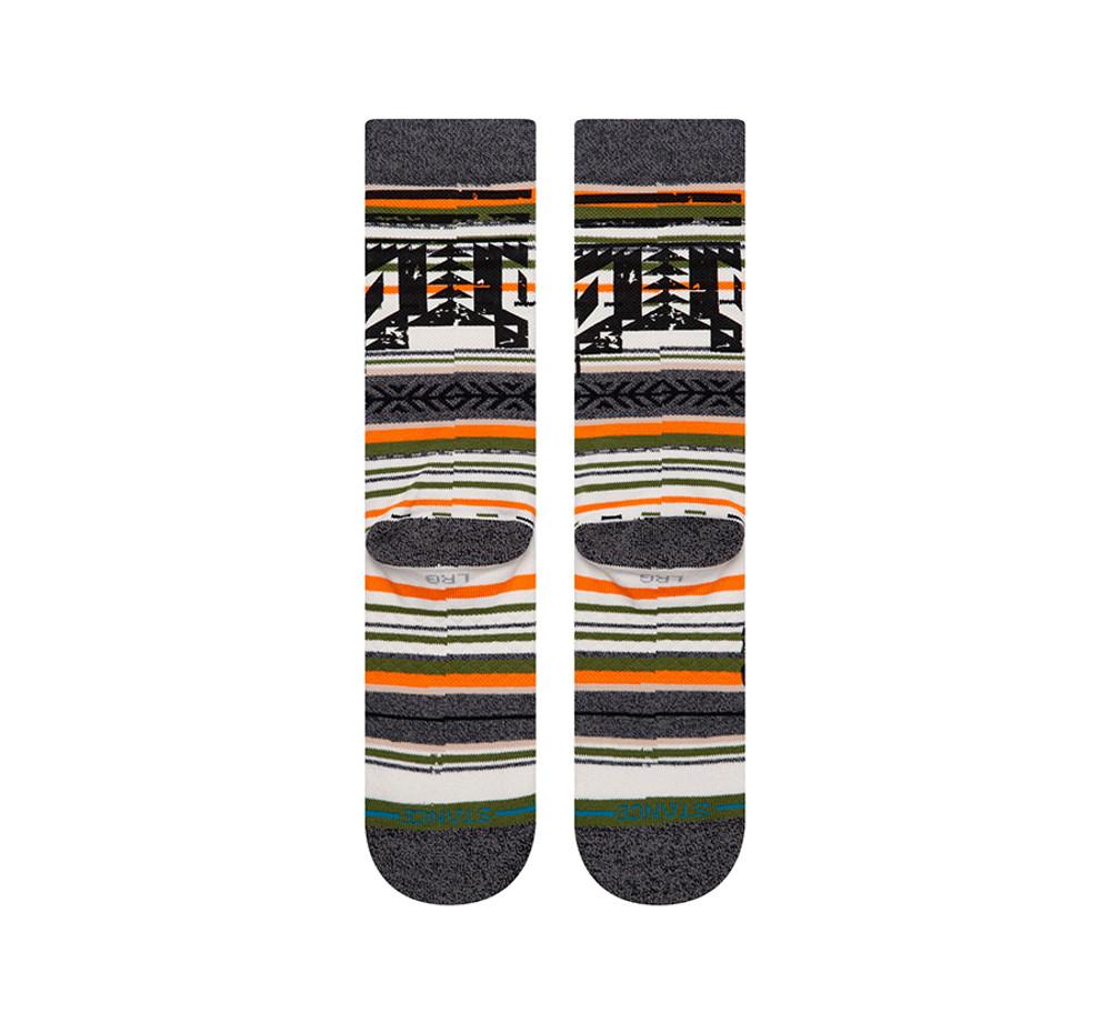 Stance Rey Crew Sock