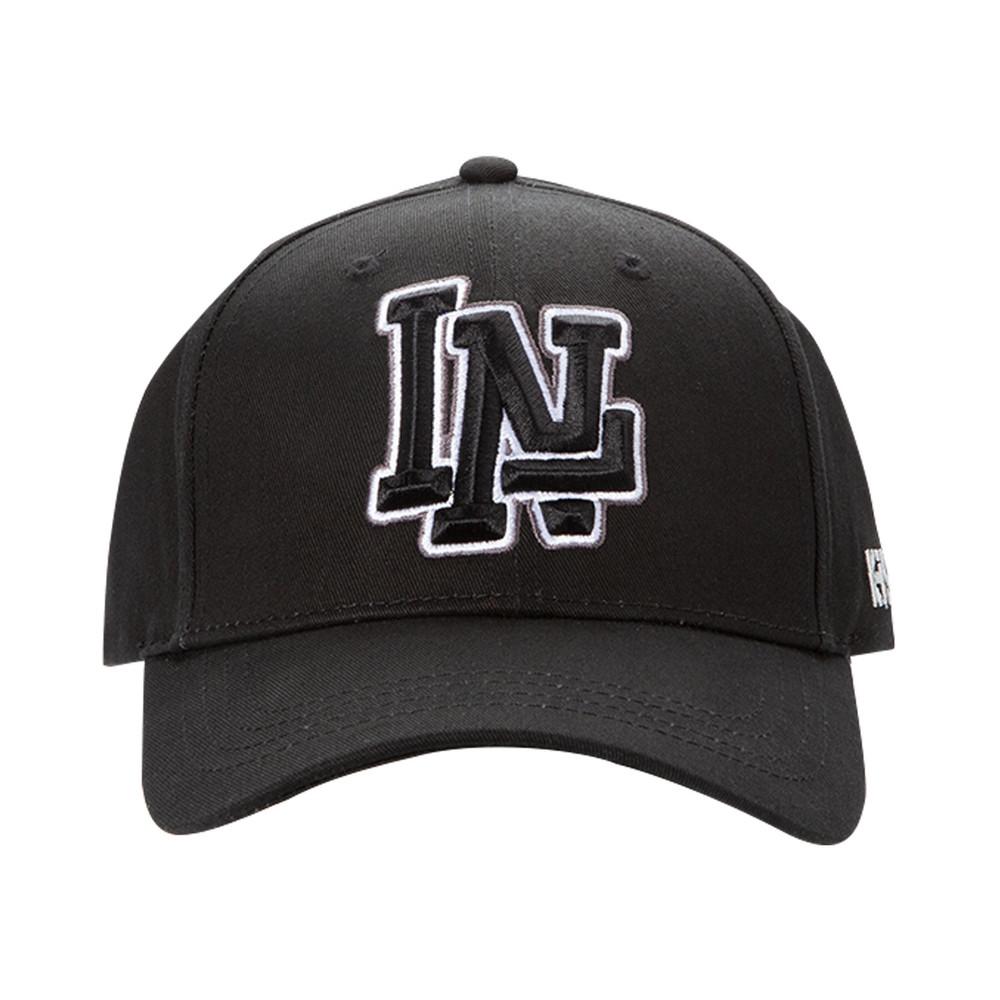 LN Baseball Cap AMYQ172