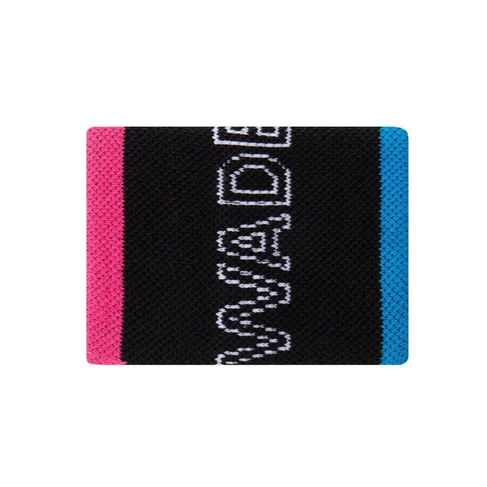 WoW Performance Wristband AHWQ014-1