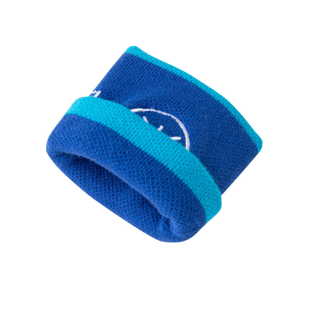 WoW Performance Wristband AHWQ014-2