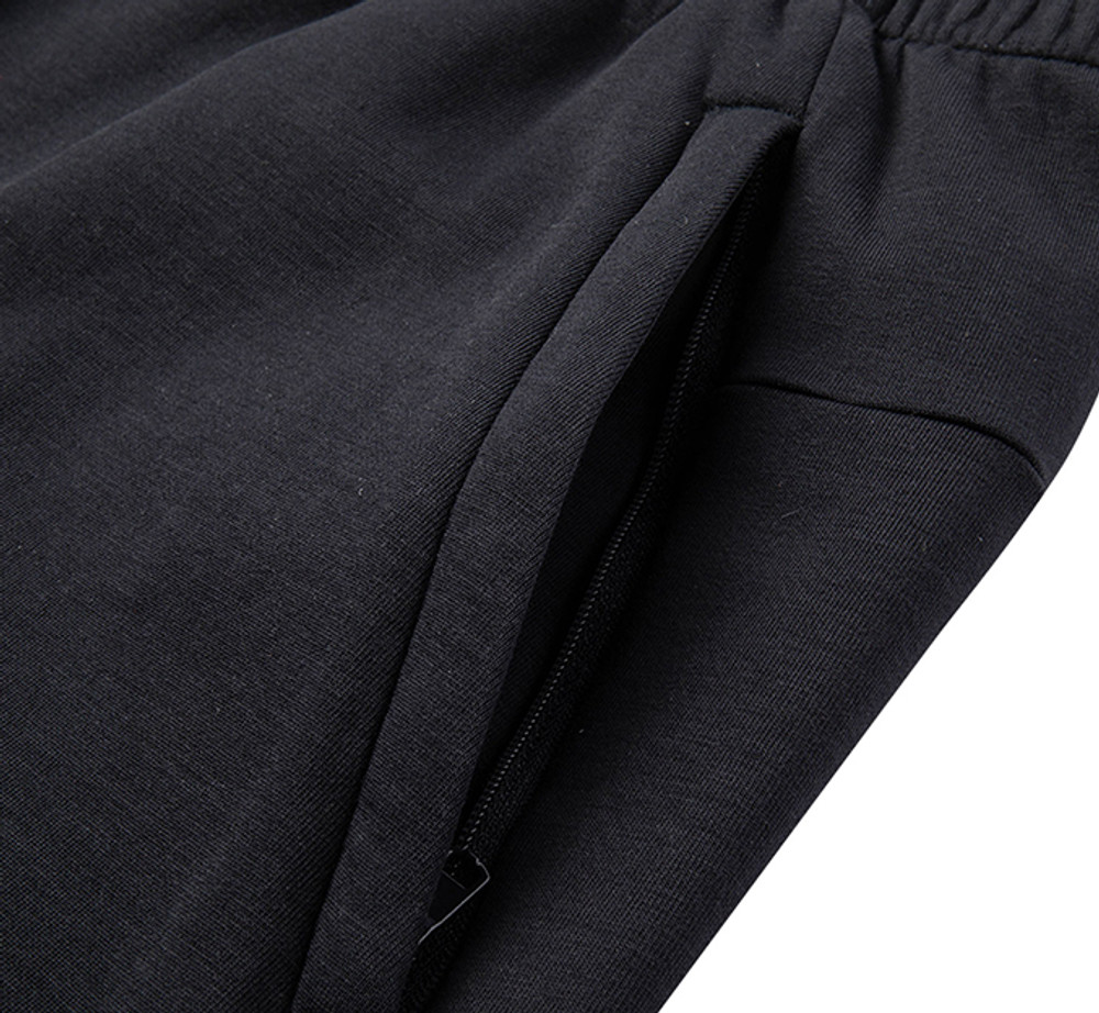 WoW Premium Sweat Pant AKLQ247