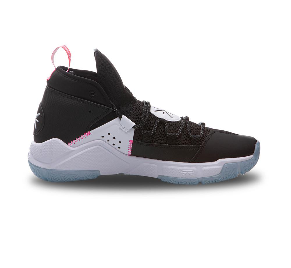 Li-Ning Wade All Day 5 Basketball Shoe