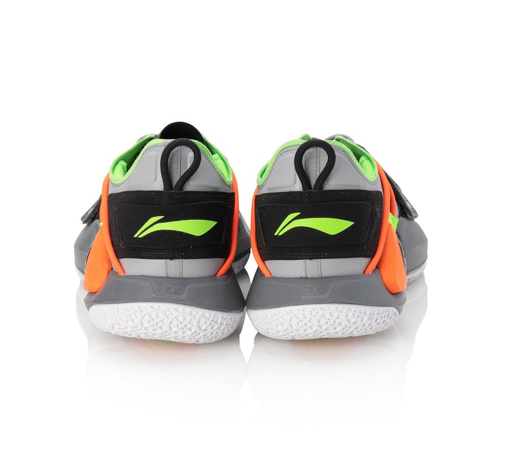 """Wade """"WOWTR"""" Basketball Shoe"""