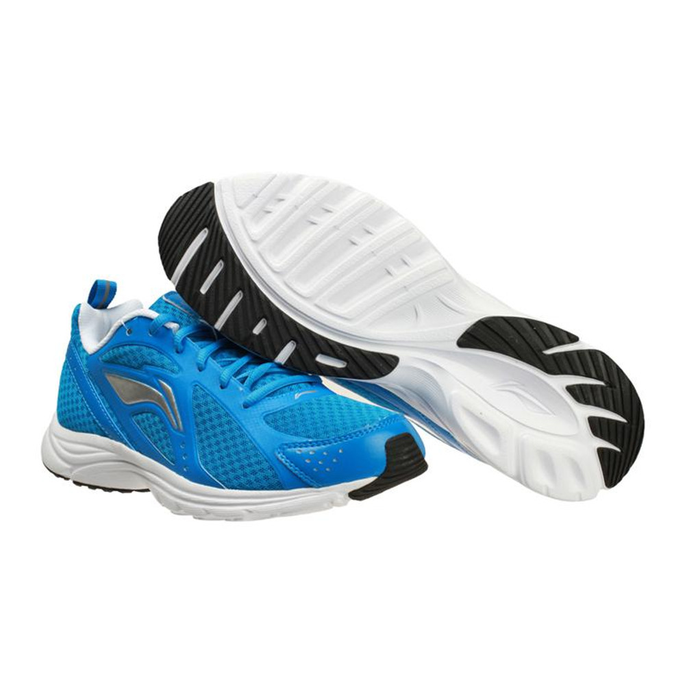 Light Weight Running Shoe ARBG007-1