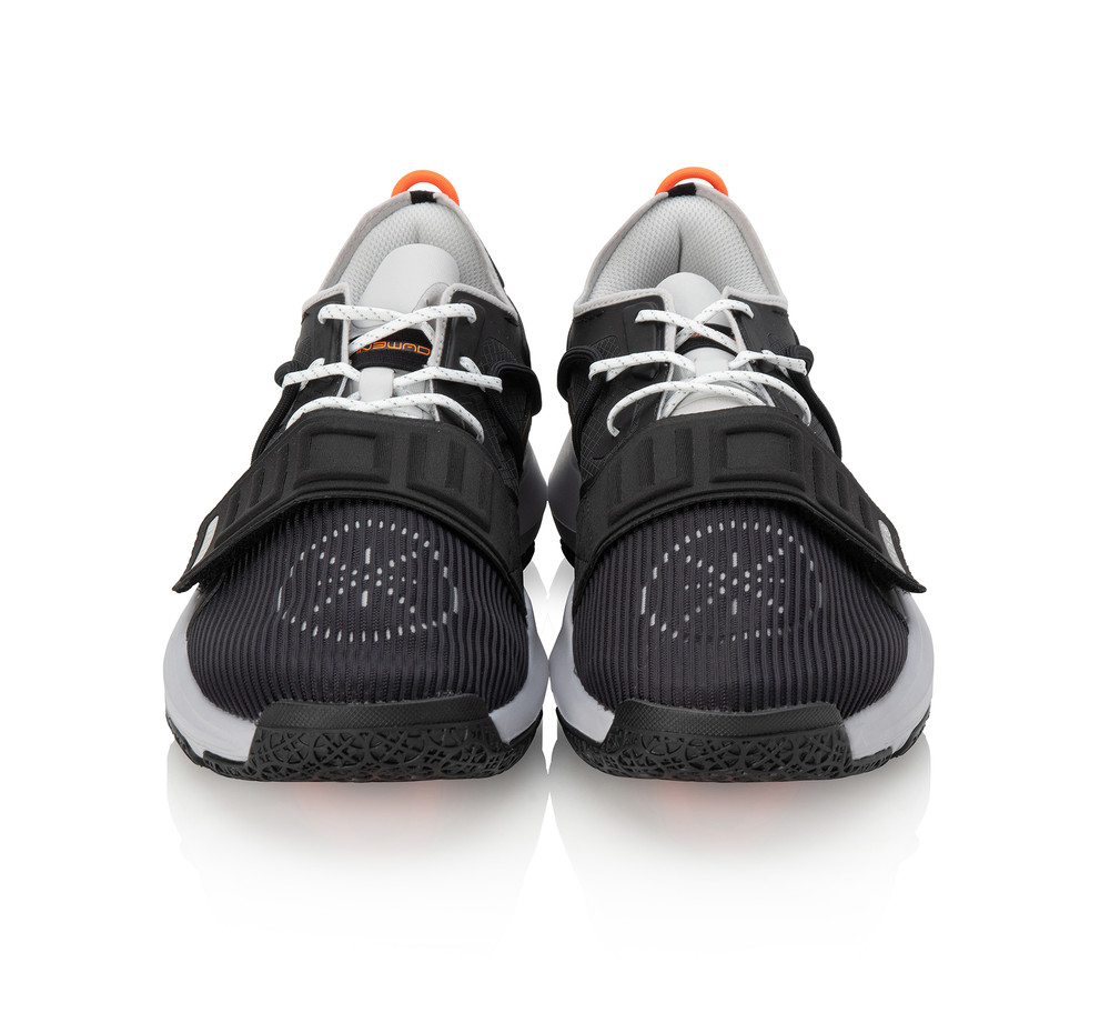 "Wade ""WOWTR"" ABBQ003-5 Basketball Shoe"
