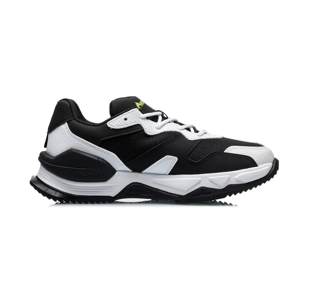"""LN Fashion Sneaker """"Reburn"""""""