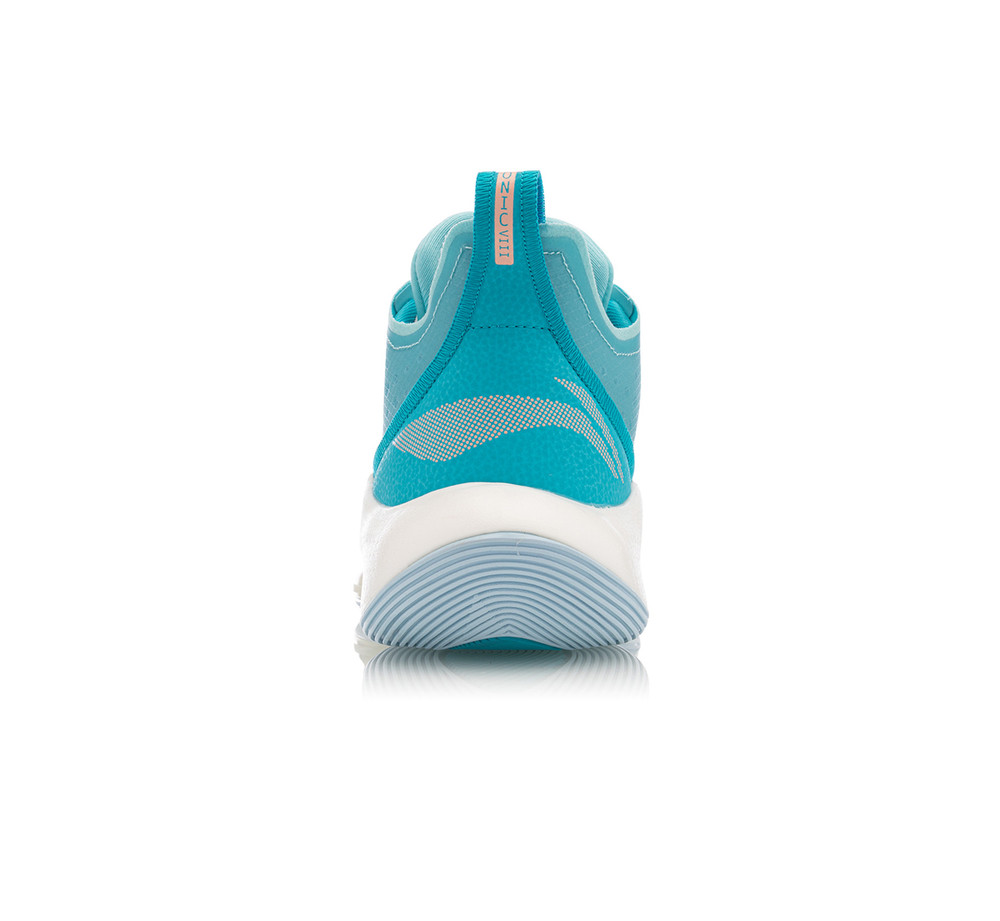 Li-Ning Sonic VIII Low Basketball Shoe