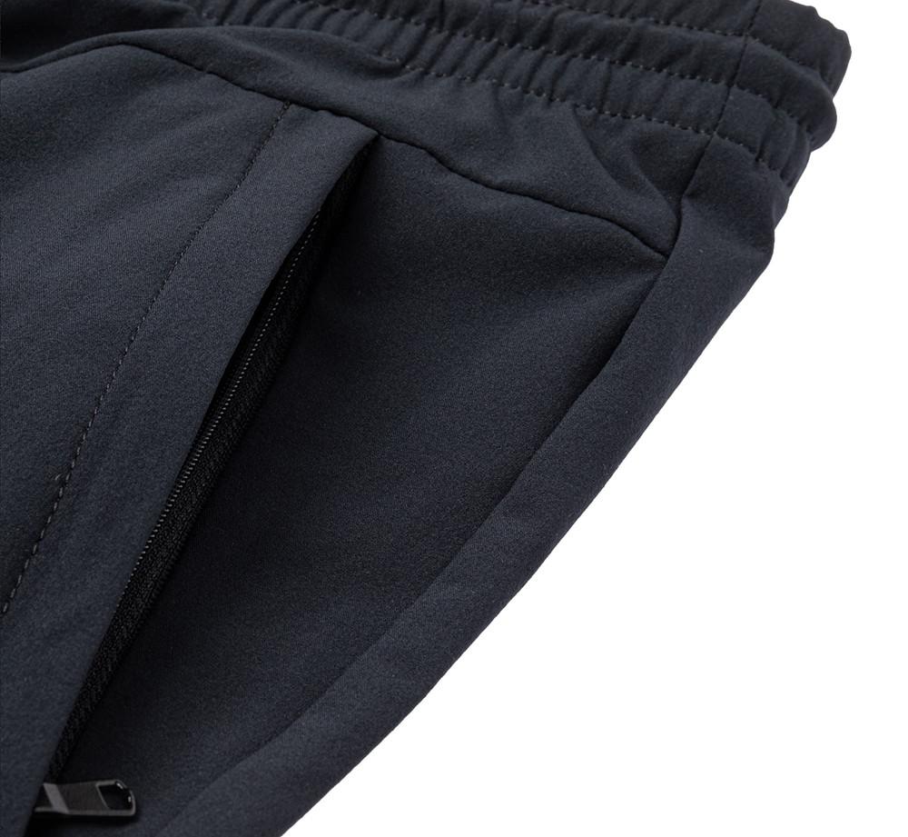 WoW Premium Track Pants AYKQ401-1