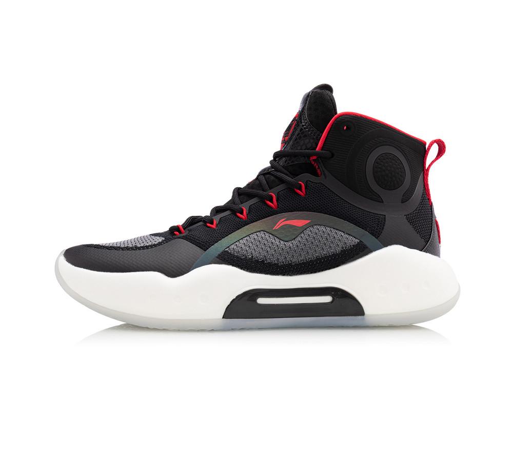 Li-Ning Yu Shuai XIV Basketball Shoe