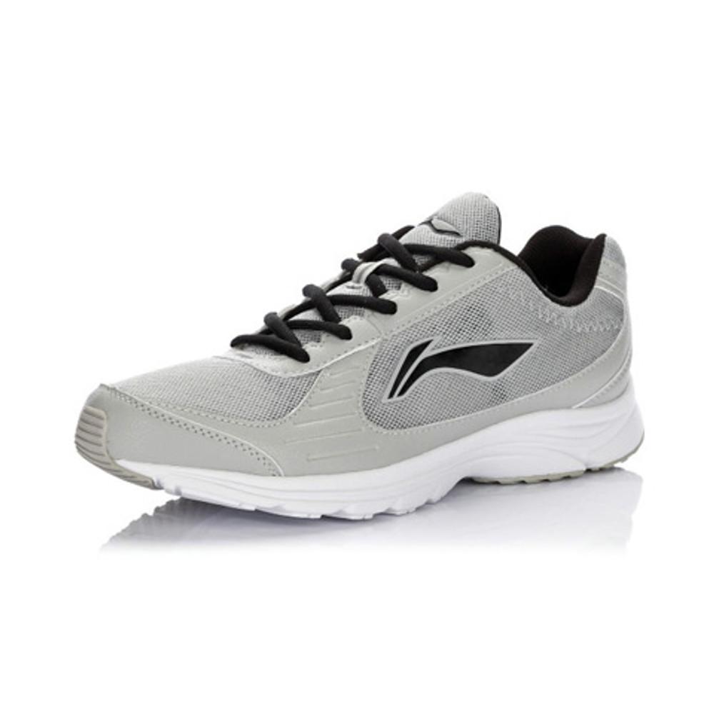 Running Shoe ARBG043-3
