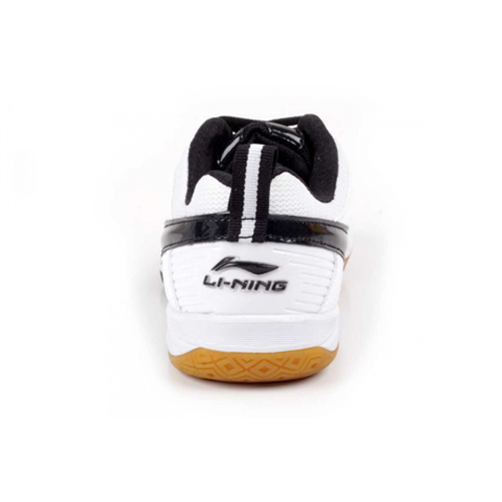 "Evergreen ""TEAM"" Badminton Shoe AYTG066-2 - Unisex"