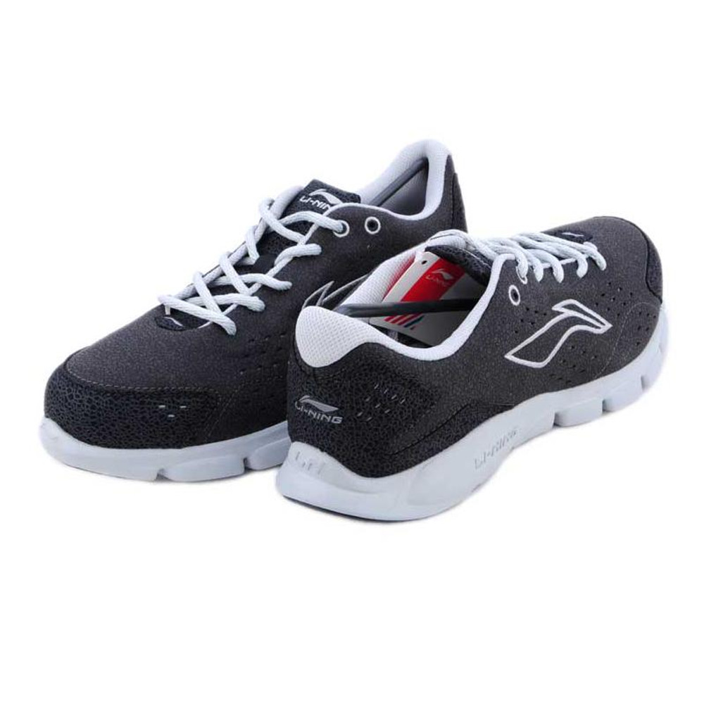 Ultra Light Running Shoe ARBG001-2