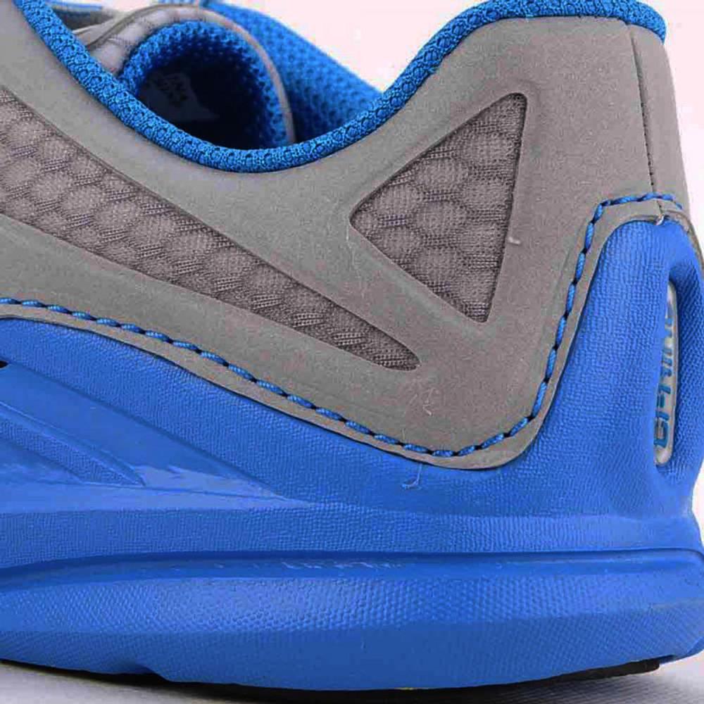 Ultra Light Running Shoe ARBG017-2