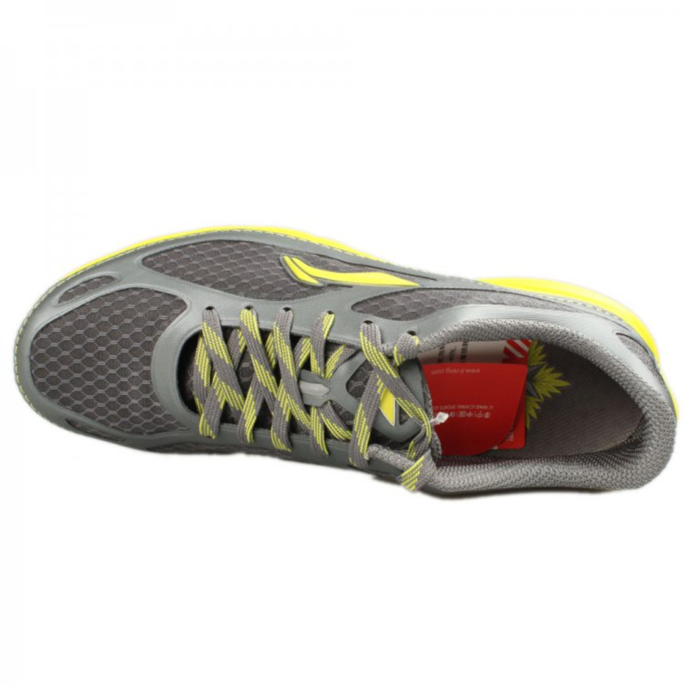 Ultra Light Running Shoe ARBG017-3