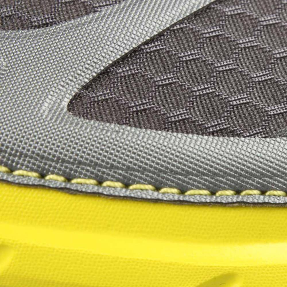 Ultra Light Running Shoe ARBG017-3