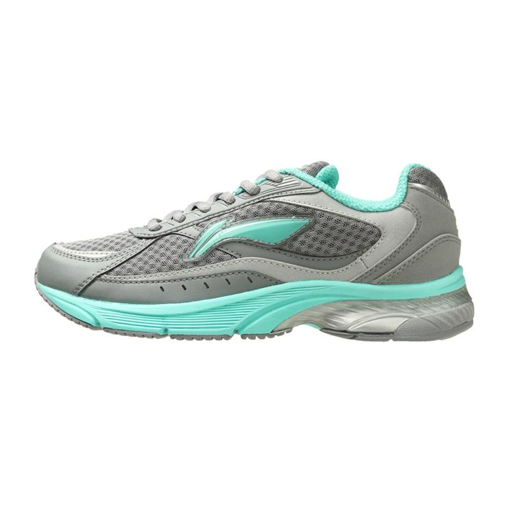 Women's Cushion Running Shoe ARHG008-3