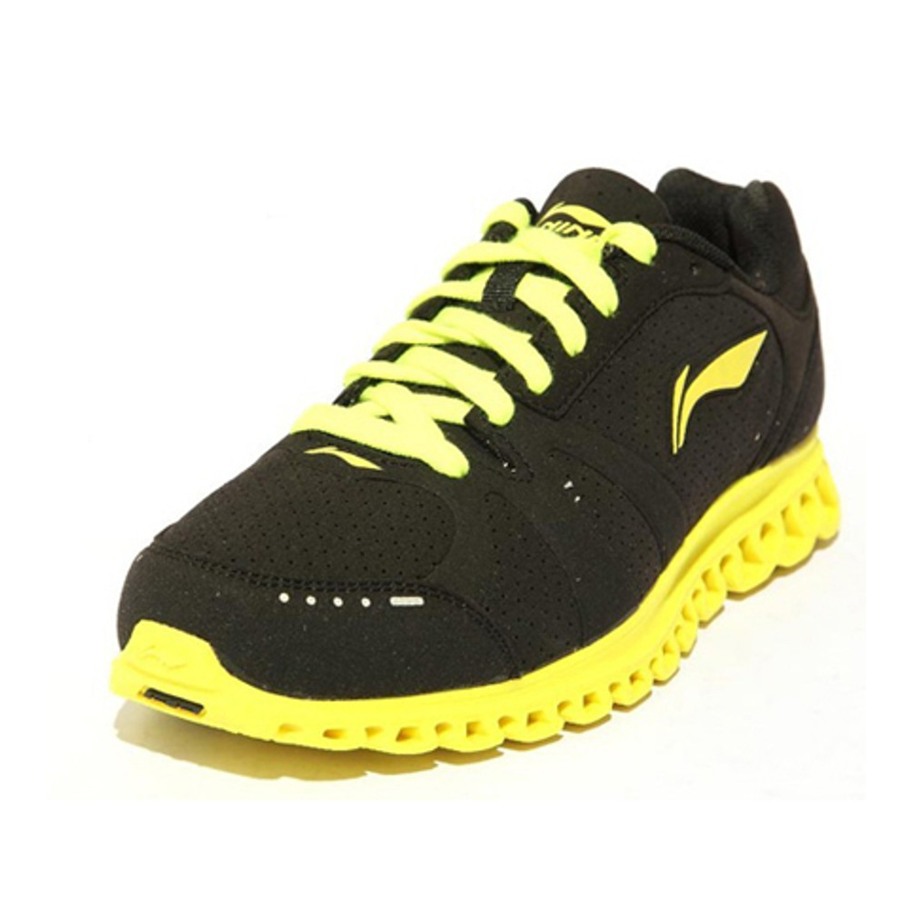 Arc Cushion Running Shoe ARHF159-1