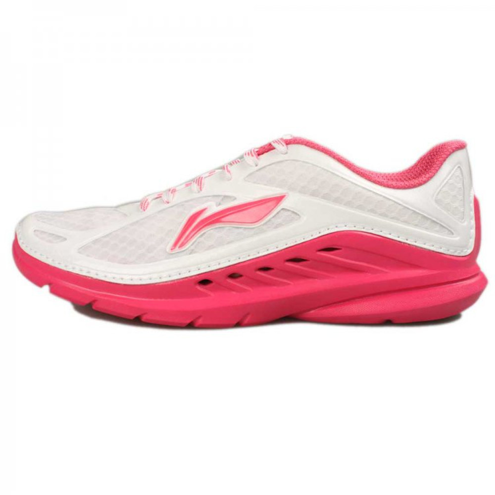 Women's Ultra Light Running Shoe ARBG018-5