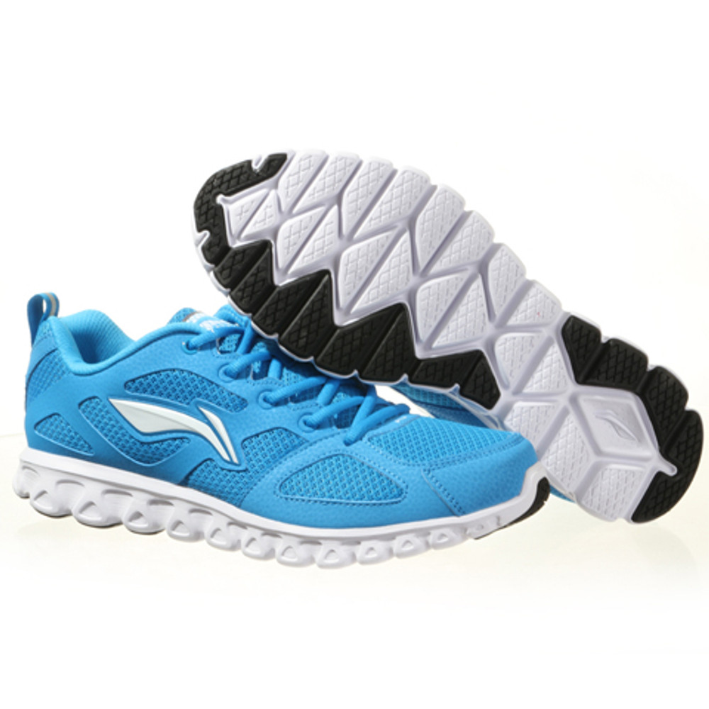 Cushion Daily Running Shoe ARHG045-2