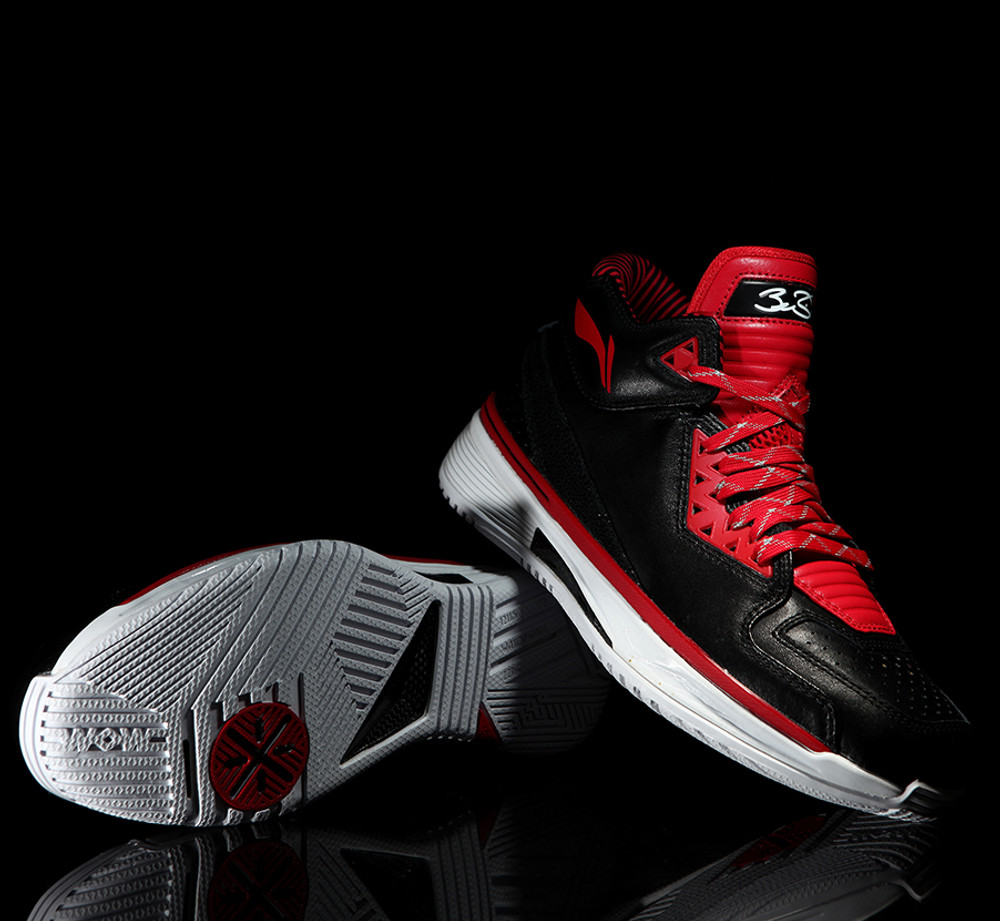 Way of Wade 2.0 - Announcement