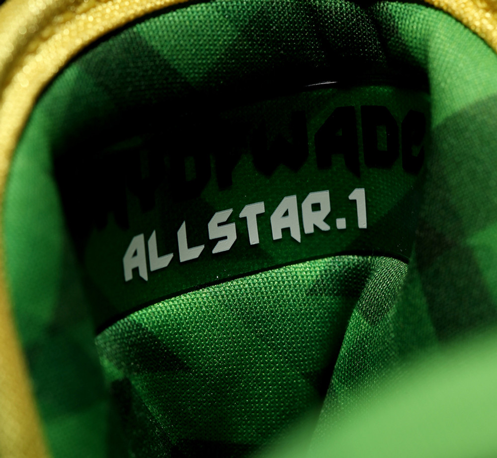 WoW 3.0 LE - All Star 1