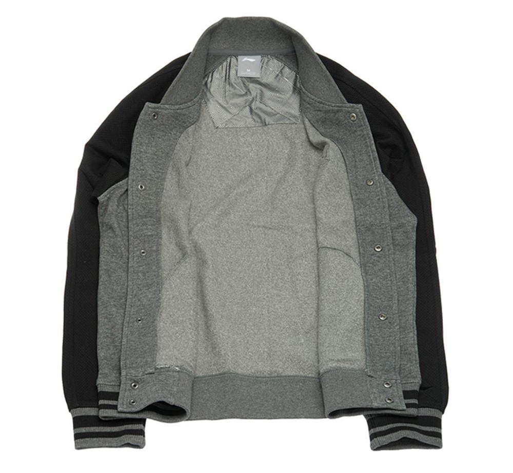 Wade Lifestyle Jacket AJDK023