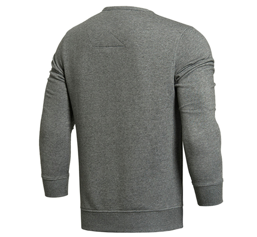 Wade Lifestyle Sweater AWDK017-3