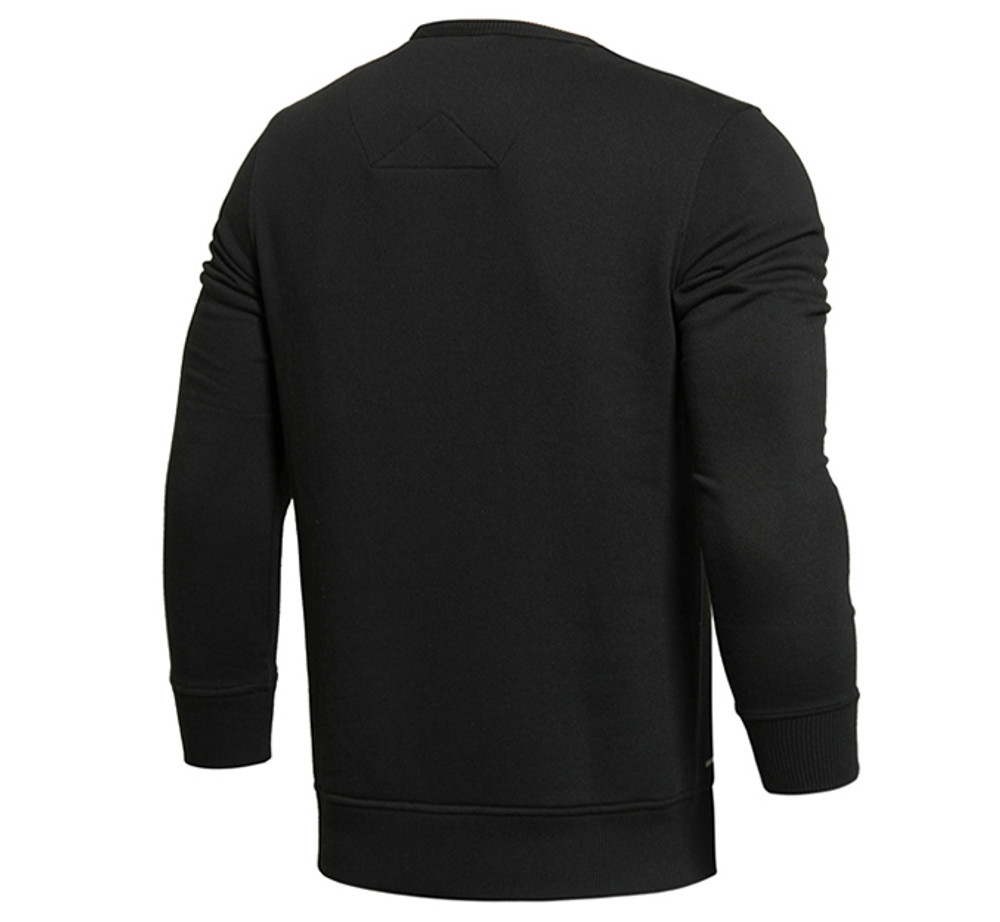 Wade Lifestyle Sweater AWDK017