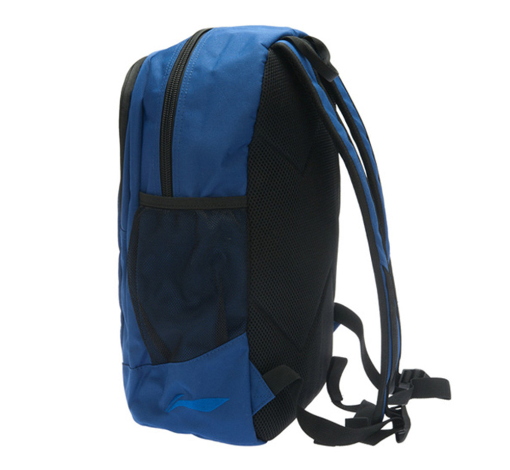 Wade Performance Backpack ABSK038-2
